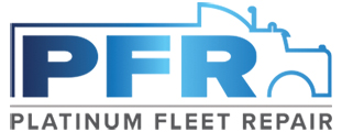 Platinum Fleet Repair